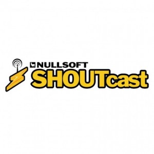 Shoutcast Radio Directory