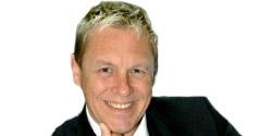 Dave Michaels